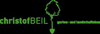 Beil-Gartenbau